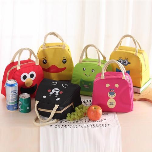 ... purse Korean bdo019IDR19620. Rp 21.000