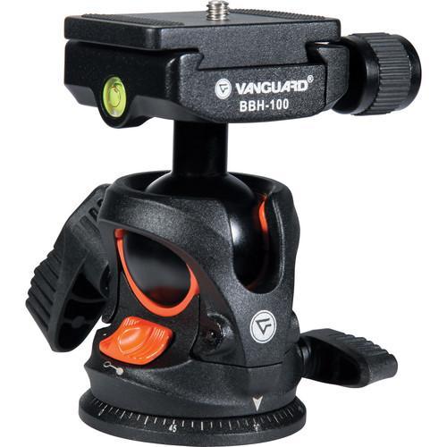 Vanguard Ballhead BBH-100