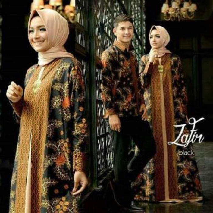 0a5a8e4213b0f72e7ab8187c65d2fd06 Ulasan Daftar Harga Busana Muslim Batik Masa Kini Terbaru waktu ini