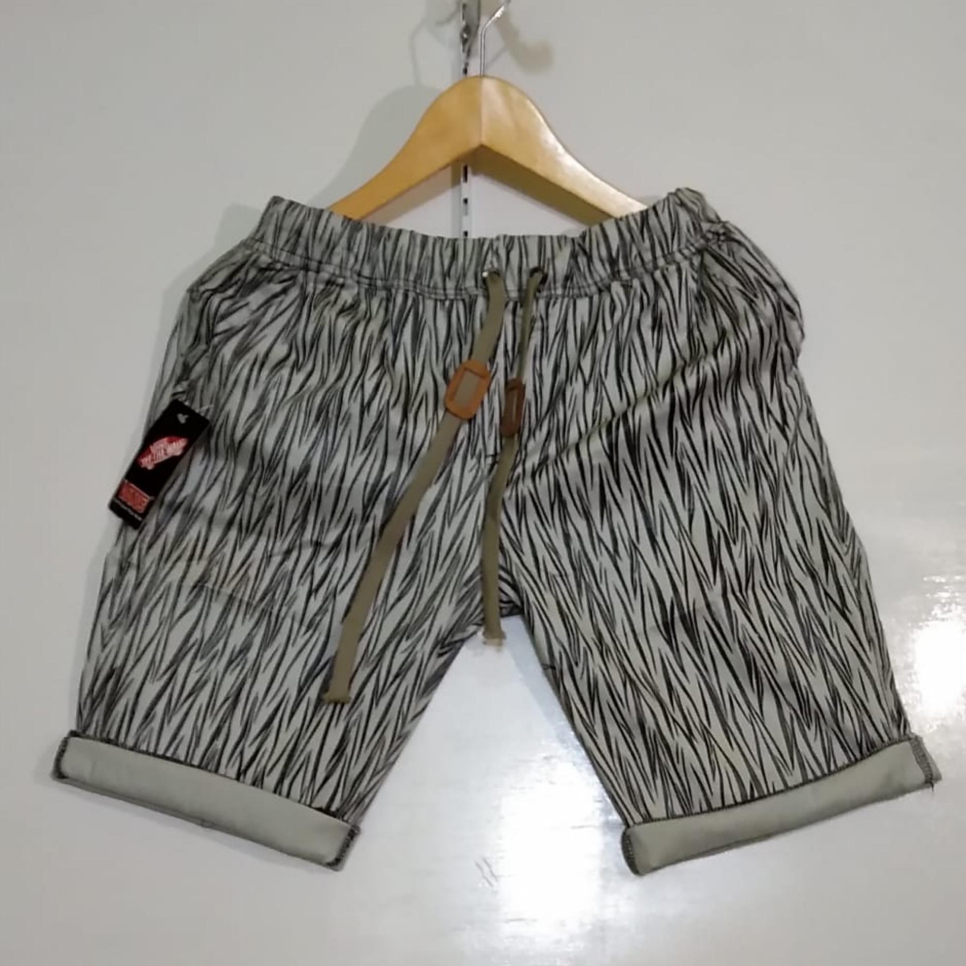 Celana Pendek Bali Model Roxy Oleh Khas Page 2 Daftar Jamsuit Cewek Dari Ballibong Spec Dan Harga Source Frd Pria Distro Polos Hawai Cino