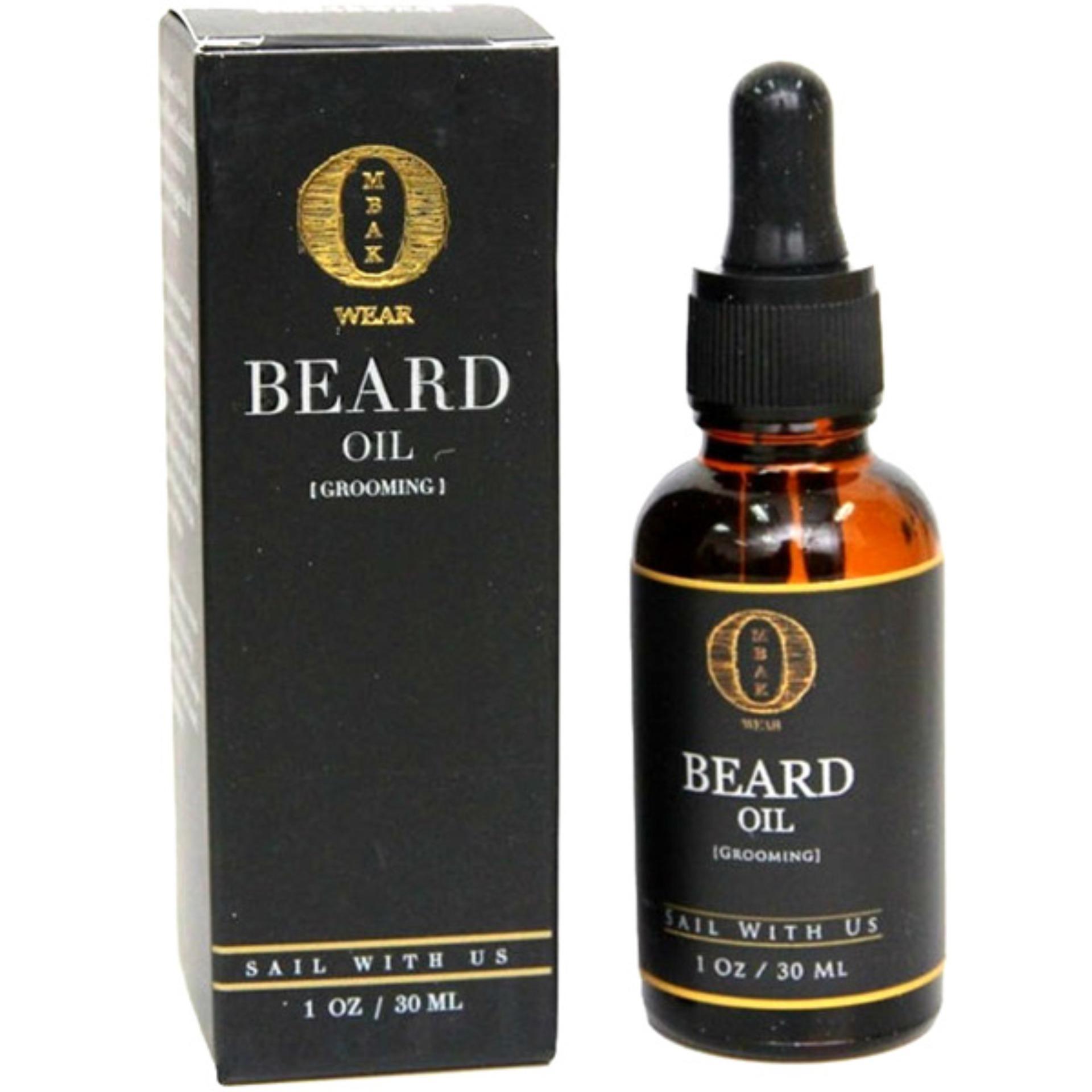 Perawatan Rambut Lazada Wak Doyok Obat Penumbuh Jenggot Jambang Brewok Kumis Alis Botak Ombak Beard Oil 100 Ampuh