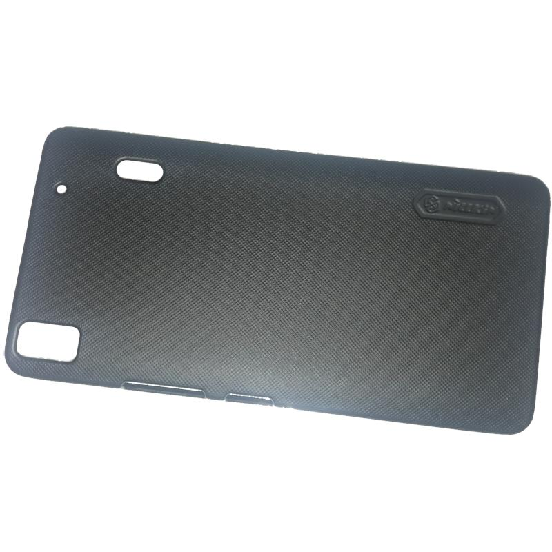 Nillkin Frosted Shield Lenovo A7000