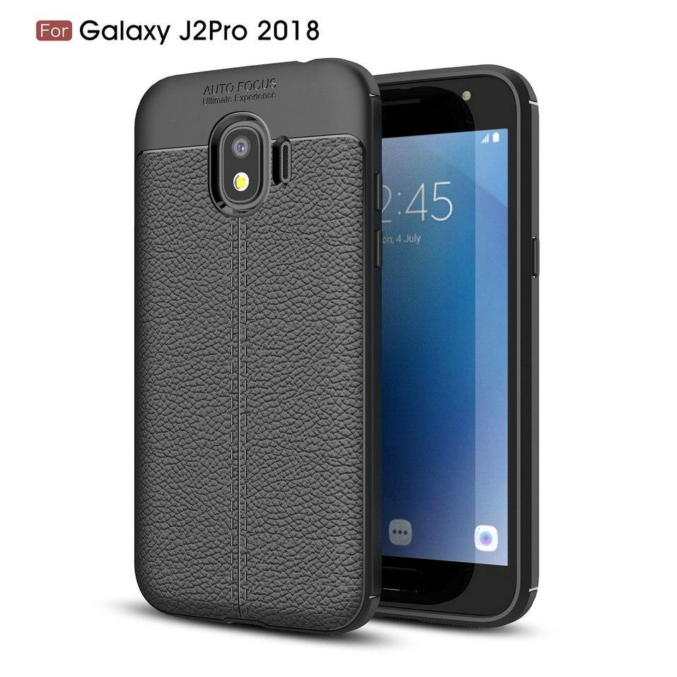 Rp 16.000. Case Auto Focus For Samsung Galaxy J2 Pro Softcase ...
