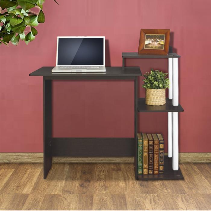 Meja Komputer atau Laptop Funika