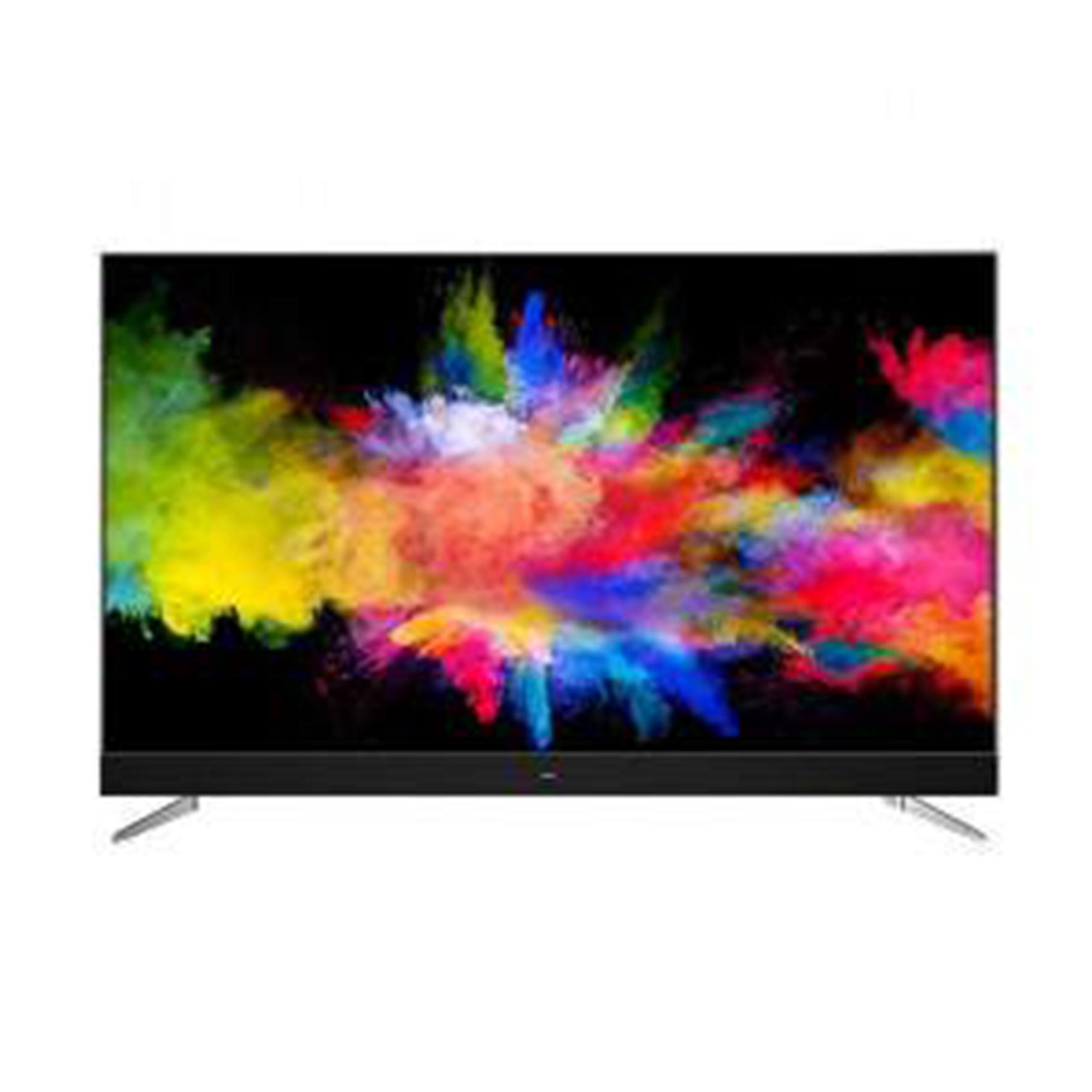 TCL 49 Inch Android TV UHD [49C2UD]