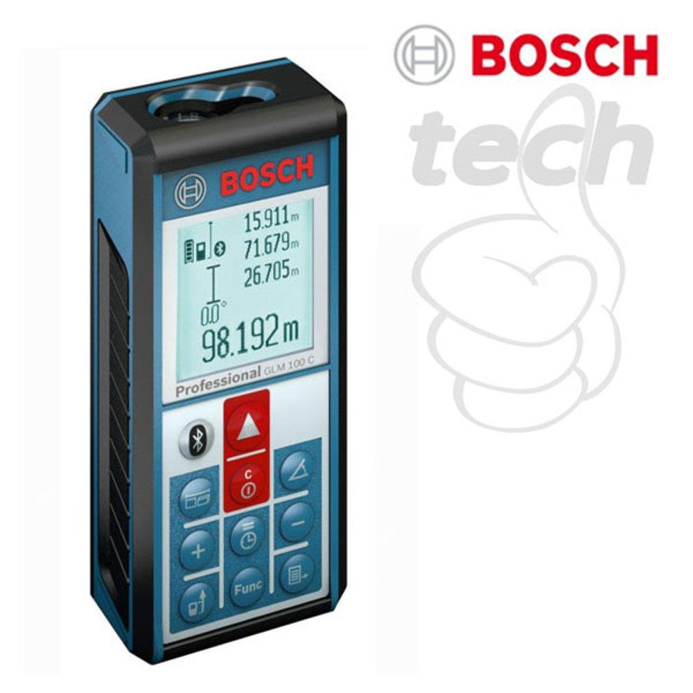 Buy Sell Cheapest Meteran Laser Bluetooth Best Quality Product Leica Disto D2 Distance Meter Digital Bosch Glm 100 C Glm100c With