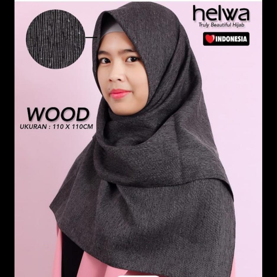 Jual Beli Kerudung Segi Empat Katun Paris Jilbab Putih Polos Hijab Yogyakarta Di Kontak Nomor 0857