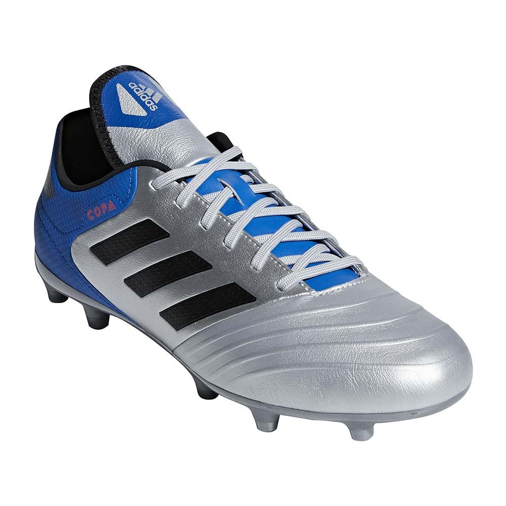 adidas Football/Soccer Mens Sepatu Bola Copa 18.3 Firm Ground (DB2463)
