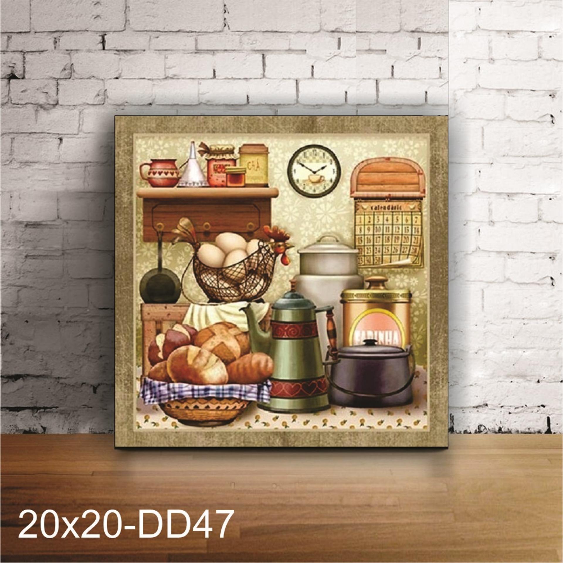 Vasty kode DD47 / hiasan dinding / poster kayu / wall decor / dekorasi rumah /