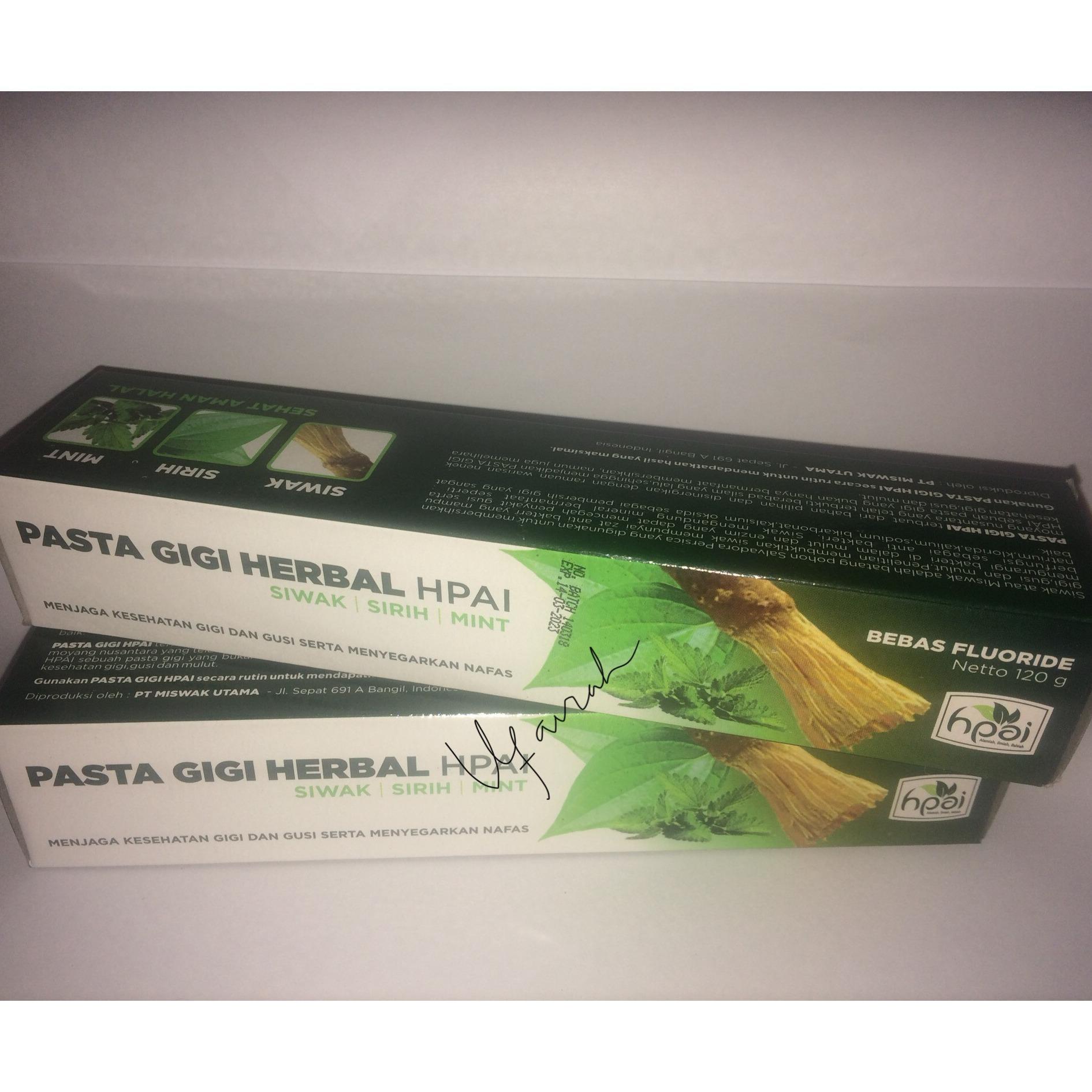 Jual Habbassauda Hpai Murah Garansi Dan Berkualitas Id Store Minyak Herba Sinergi Butbut Hpaiidr31000 Rp 32000