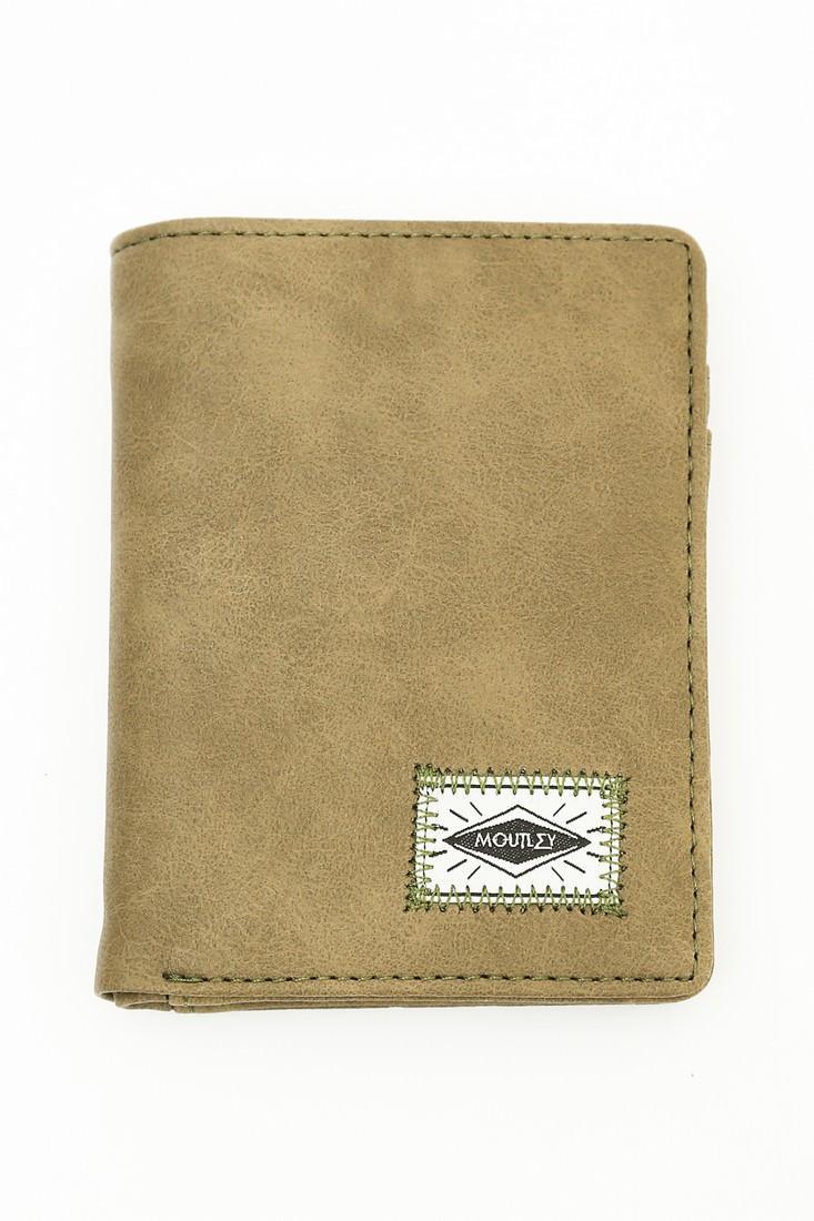 Moutley Men Wallet 0102
