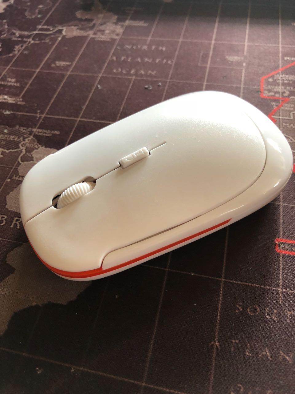 Harga Dan Spek Mouse Wireless Advance Wm501 Original Wm 501 0476752 Kotobukiya Gz990 Lightsaber Chopsticks Kylo Ren Light Up Buy Sell Cheapest B Best Quality Product Deals Indonesian