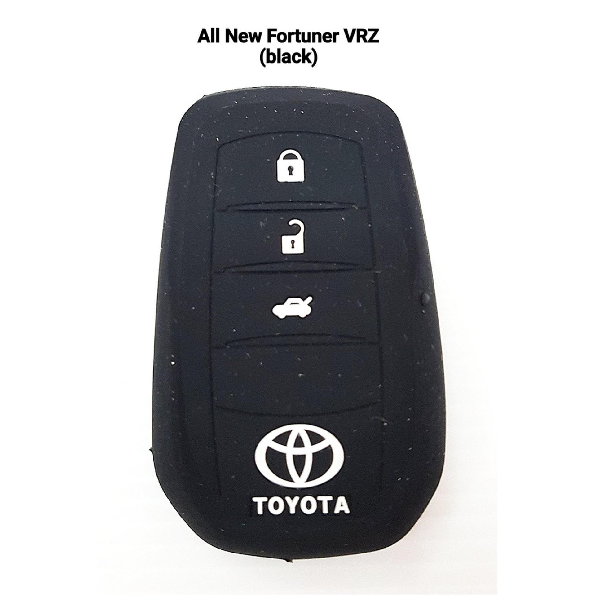 c703dad3b9012272934c115e391feed3 Harga Daftar Harga Mobil Toyota Fortuner 2011 Termurah Maret 2019