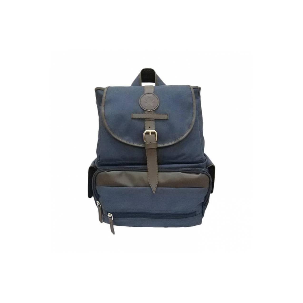 Buy Sell Cheapest Babygo Inc Cooler Best Quality Product Deals Bag Ollio Backpack Blue Dome