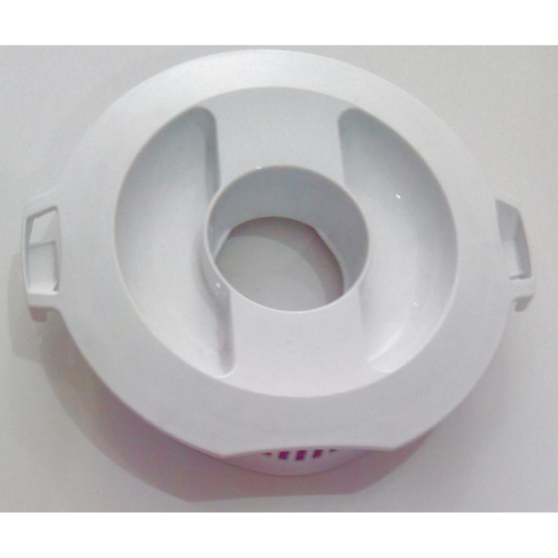 Philips Blender Jar Lid for HR2116 (Tutup Blender Kaca)