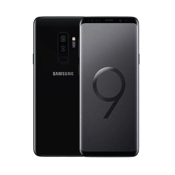 Samsung Galaxy S9 Plus SM-G965 [128GB/6GB]