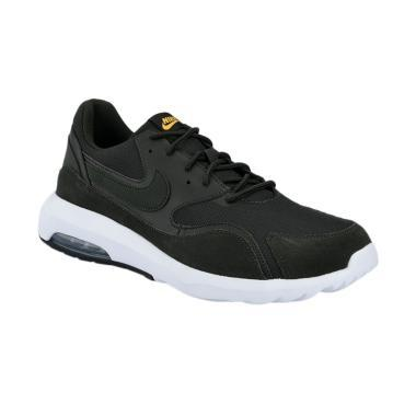 Nike sepatu Running Air MAx Nostalgic -  916781-300
