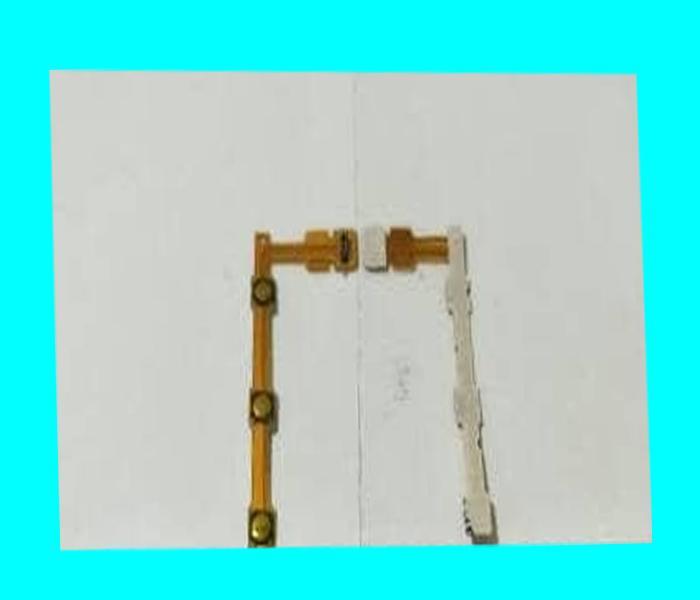 FLEXIBLE NOKIA LUMIA X2 ANDORID RM-1019 ON/OFF + VOLUME ORIGINAL