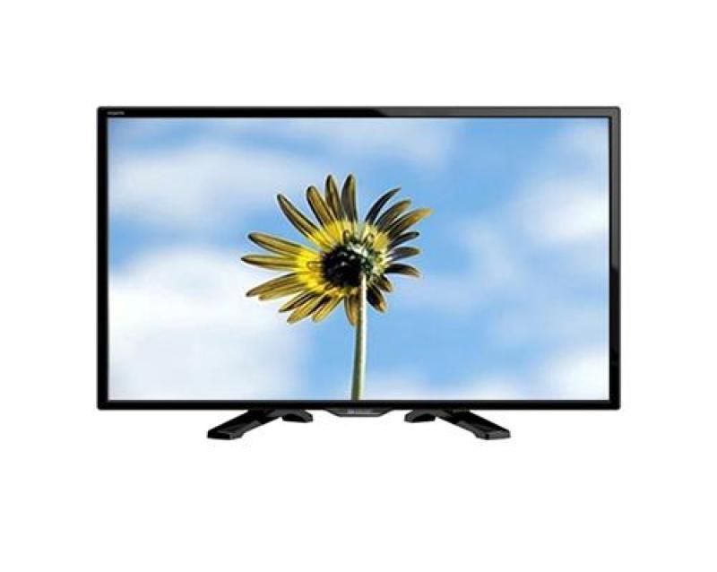SHARP 24 Inch TV LED - LC-24LE175i