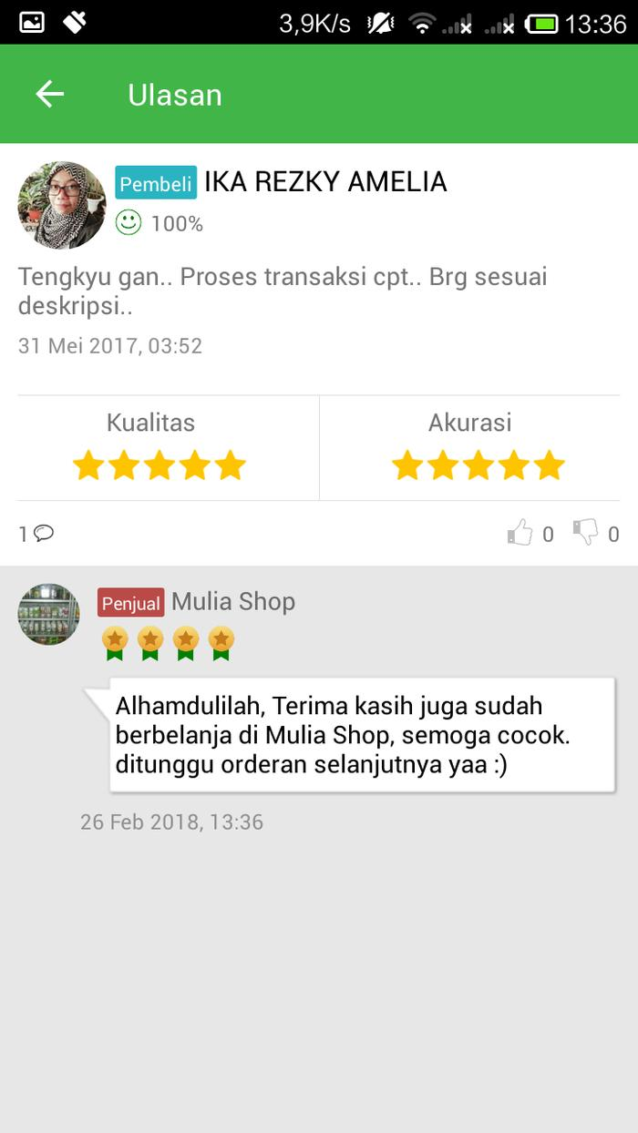 Buy Sell Cheapest Majakanza Majakani Aceh Best Quality Product Manjakani Kanza Promo K A N Z Original Asli Dijamin