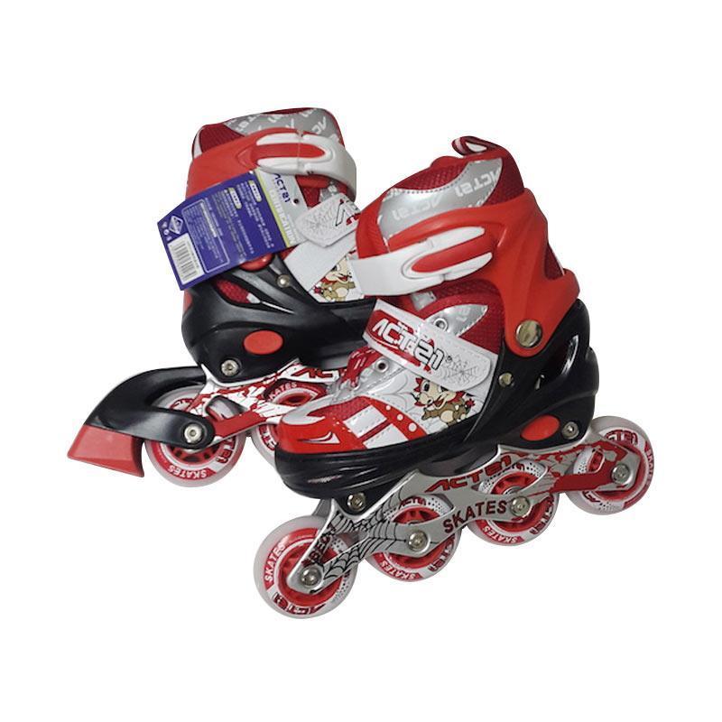 Inline Skate Sepatu Roda