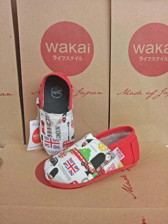 Sepatu Anak Laki-laki Terbaru | Lazada.co.id