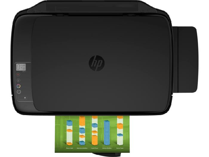 HP K010 SERIES WINDOWS 8 X64 DRIVER DOWNLOAD