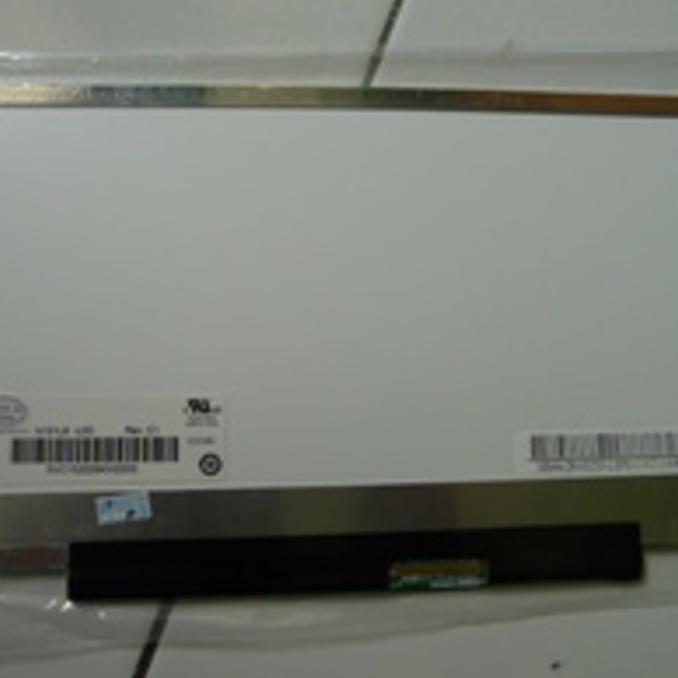 LED 10.1 SLIM - LAPTOP ACER ASUS AXIOO DELL LENOVO HP TOSHIBA SAMSUNG - ELEKTROZONE