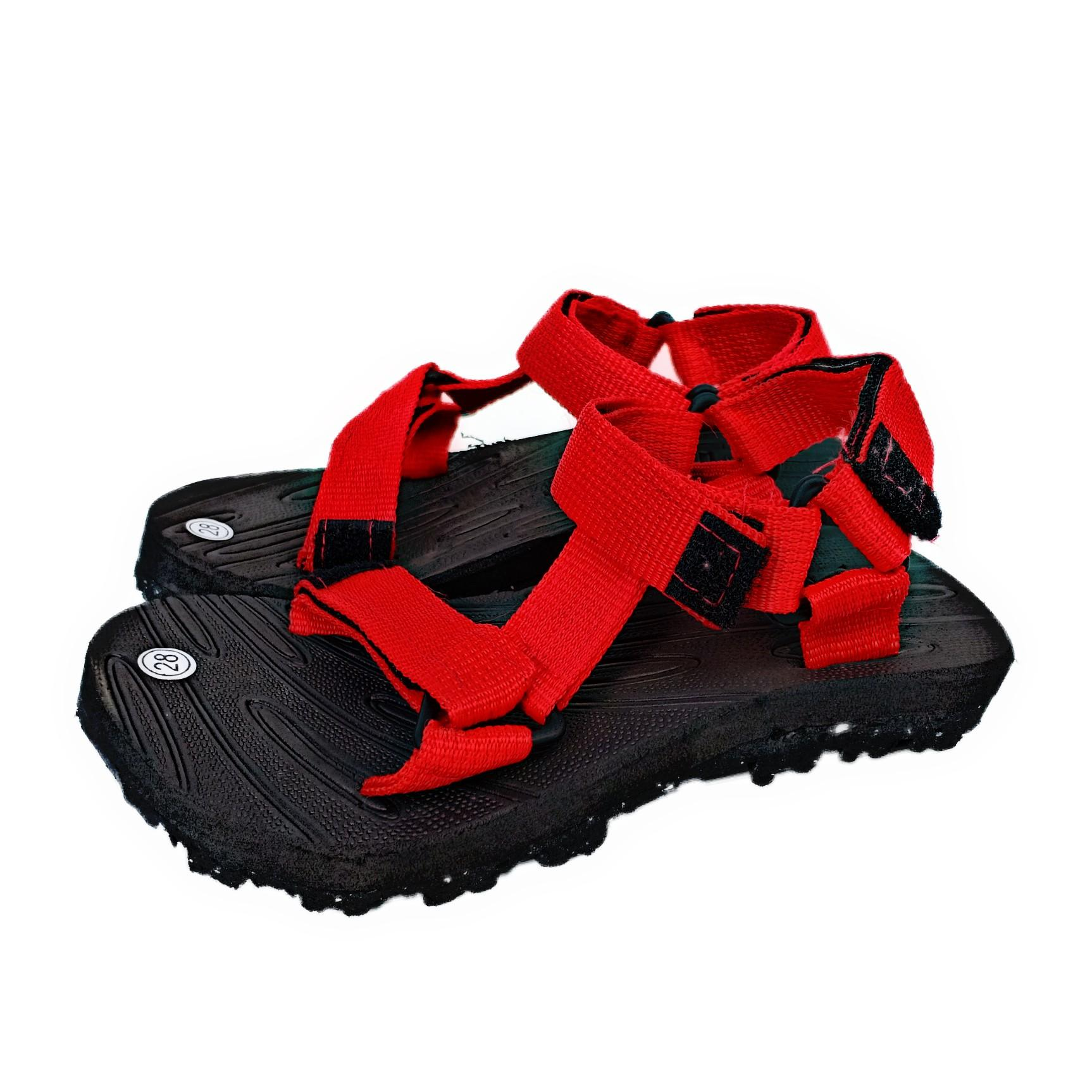 Sandal Jepit Anak Laki Laki Murah Lazada Co Id