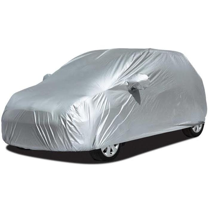 BEST SELLER!!! Custom Body Cover Mobil Toyota All New Vios / Sarung Mobil Toyota All - eD0i8Z
