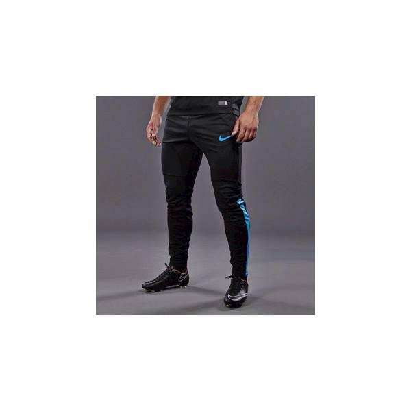 Nike Sweatpants Light Blue