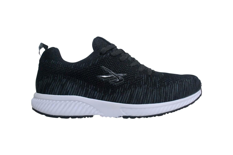 Spotec Blaze Sepatu Olahraga Lari Pria Wanita 06b11943d4