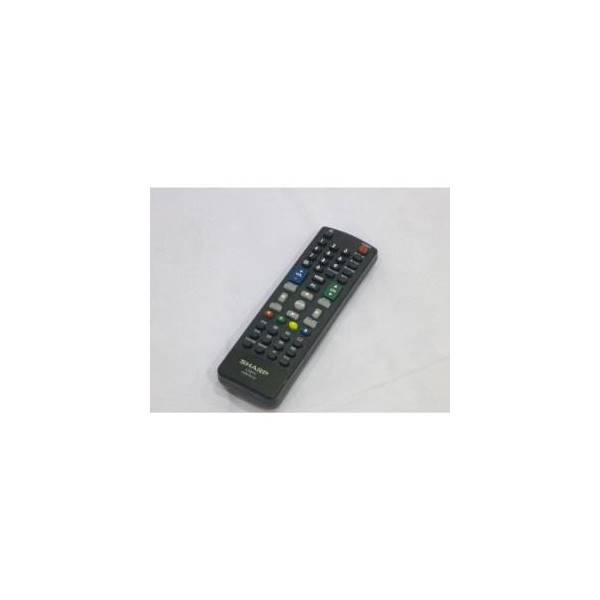 Jual Sharp Remote LCD LED TV Murah