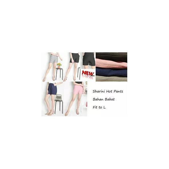 Slim Denim Hot Pants Wanita Pendek Jeans Celana Pendek Pantai Langsing Ladies Celana Pendek-IntlIDR149000. Rp 155.000