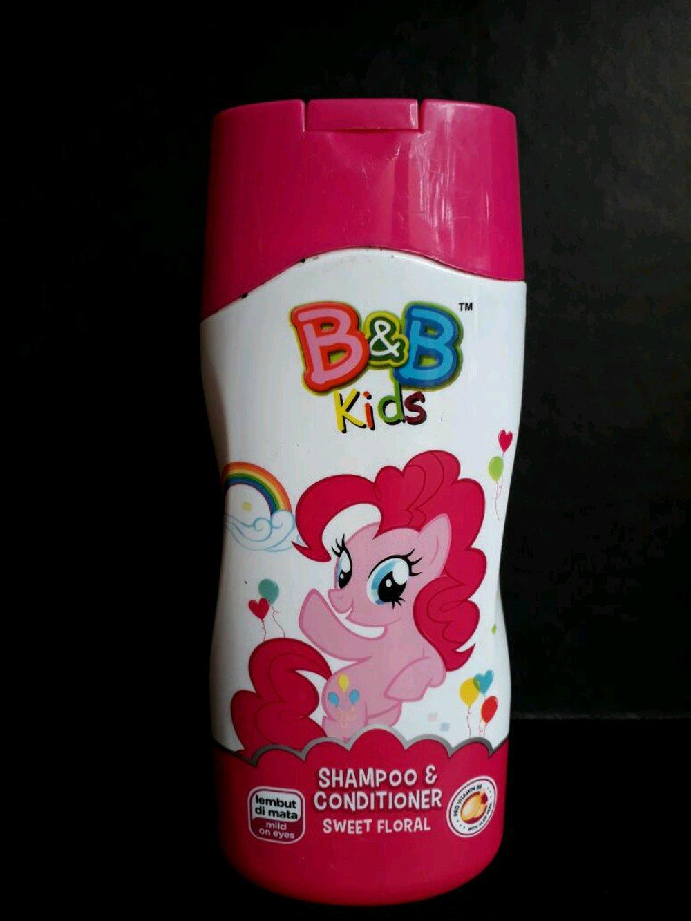 Buy Sell Cheapest Natural Kids Conditioner Best Quality Product Suave 2 In 1 Smoothers Shampoo And 665 Ml Bb