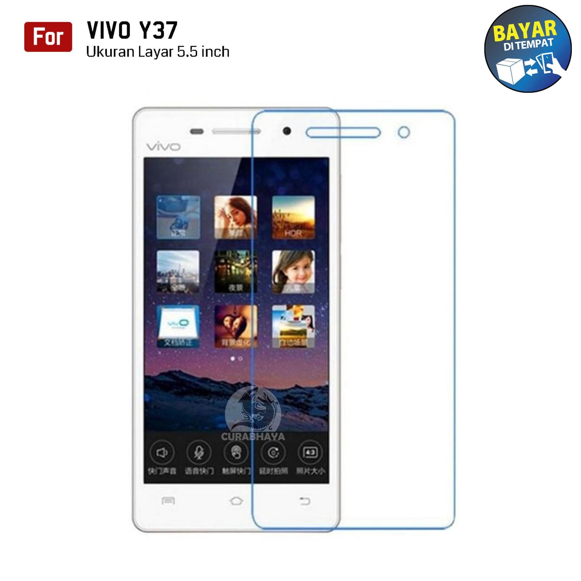 Aiueo Vivo V3 Tempered Glass Screen Protector 03mm Daftar Harga Iscreen Anti Gores Huawei Gr5 Clear