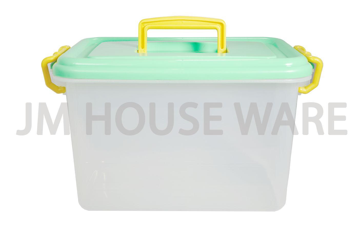 Jual Produk Shinpo Kotak Plastik Thermos Panas Clifia 1 L Lion Star Container Box Serbaguna Plastics Ukuran 15 Liter
