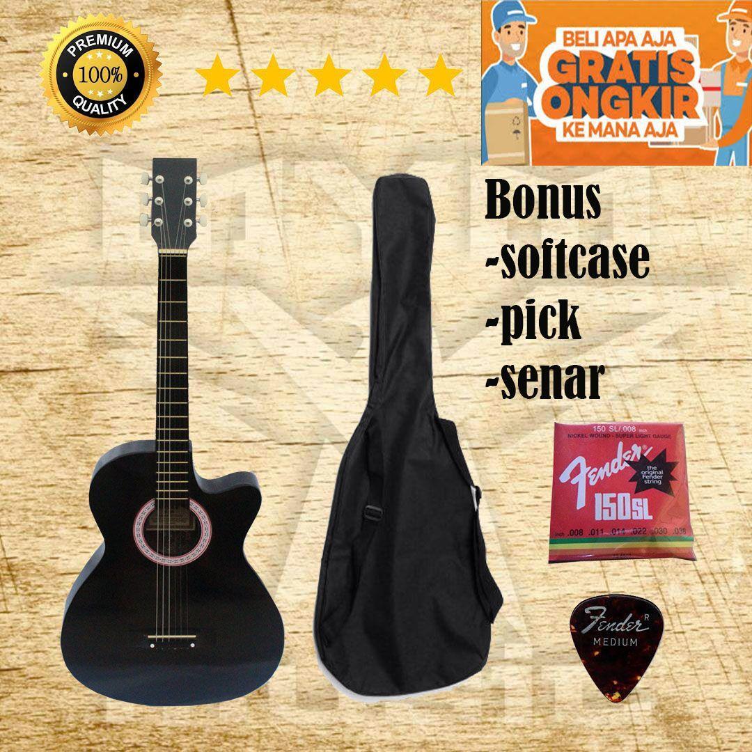 Jual Gitar Terbaru Terbaik Lazada Co Id
