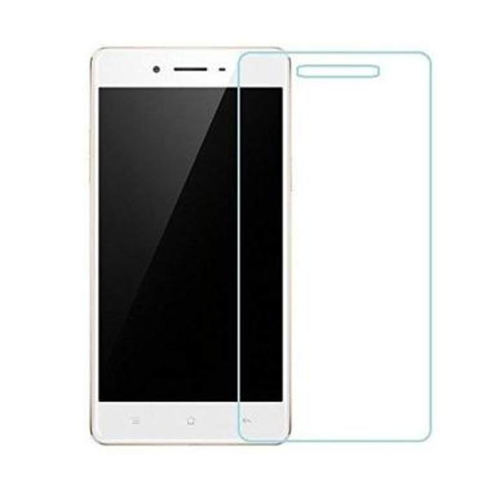 Fitur Softcase For Sony Xperia Z3 D6603 Abu Abu Gratis Tempered Source · Ultra Thin Back