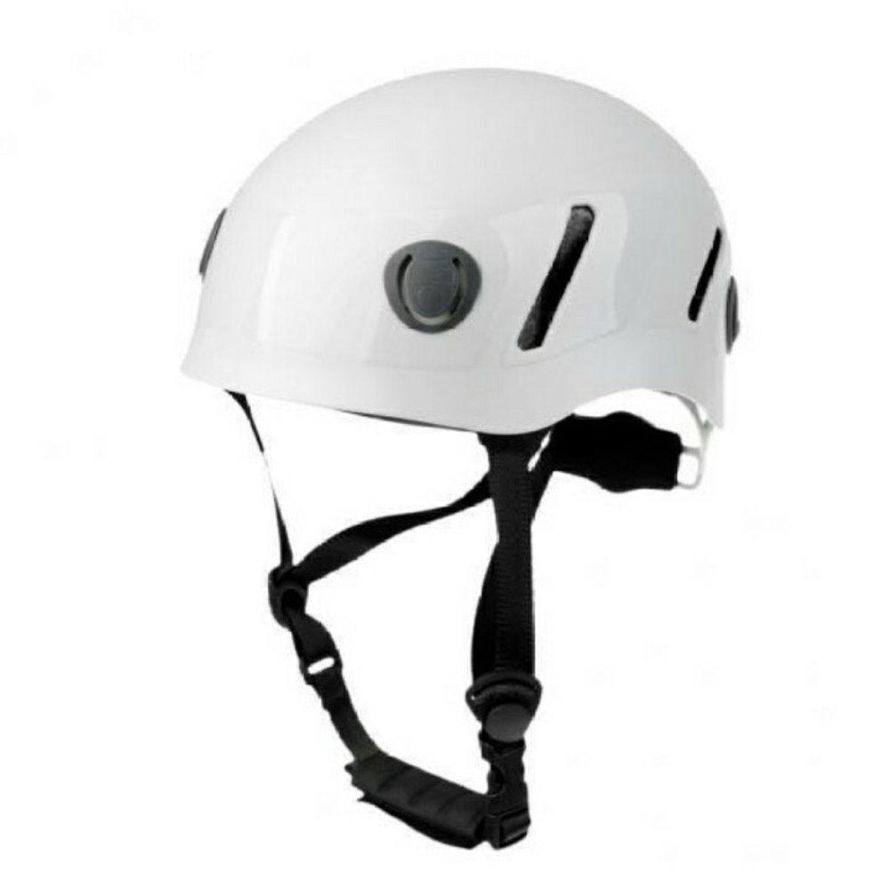 Safety Helmet Helm Climbing Caving Outdoor No Brand No Petzl Vertex Ecrin Roc Elios Camp