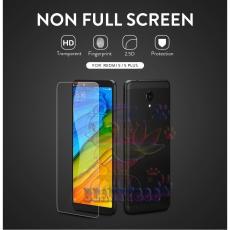 Screen Guard. Source · Tempered Glass Xiaomi Redmi 5 Ukuran 5.7 Inch .