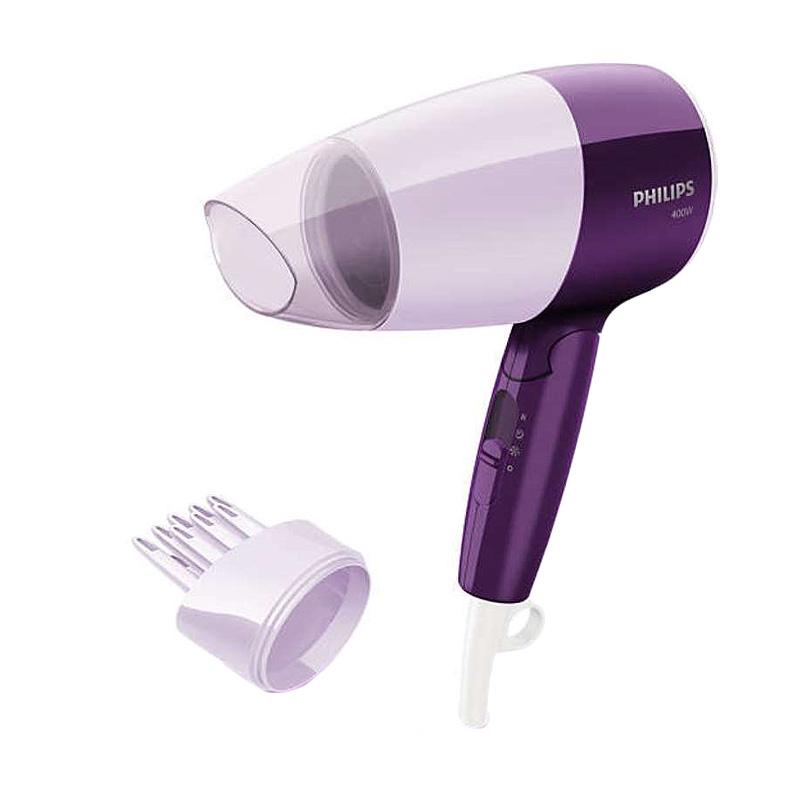 Philips Hair Dryer HP8126 Essential Care 400 W