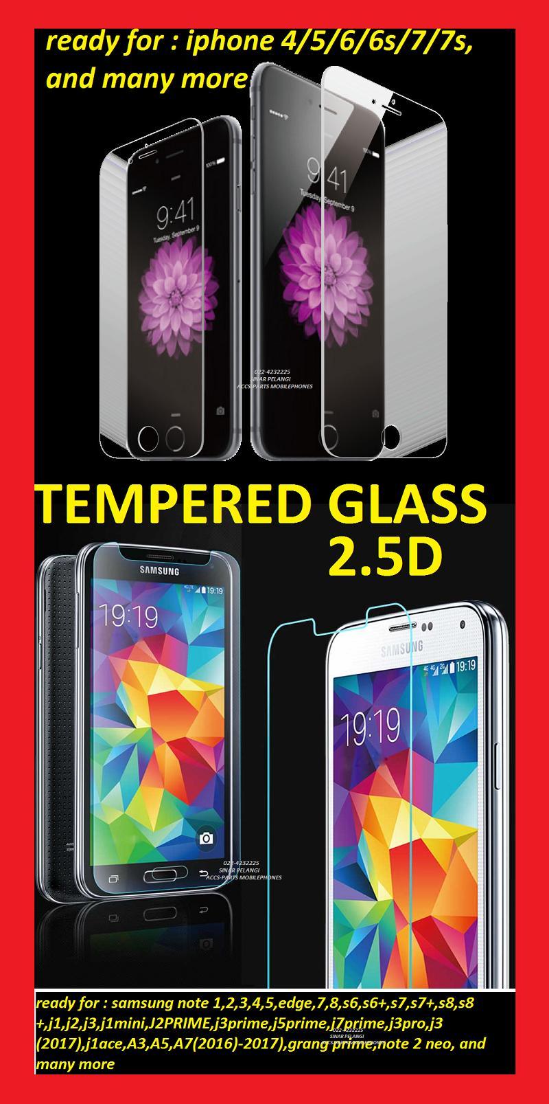 HUAWEI HONOR 3C PLAY ANTI TEMPERED GLASS GORES TEMPER KACA SCREEN GUARD PROTECTOR PELINDUNG LAYAR HIFI 904872