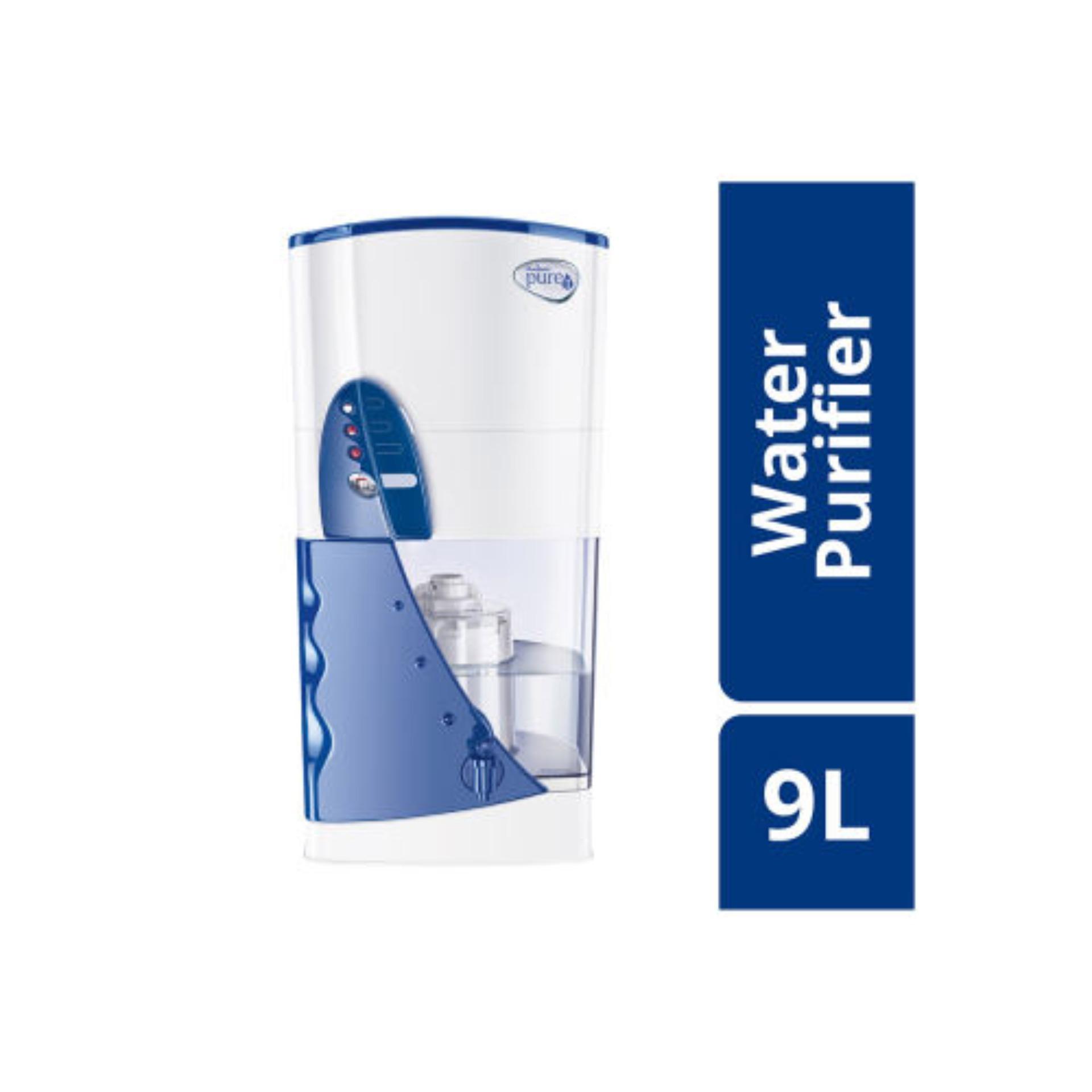 PureIt Water Purifier – Classic9L