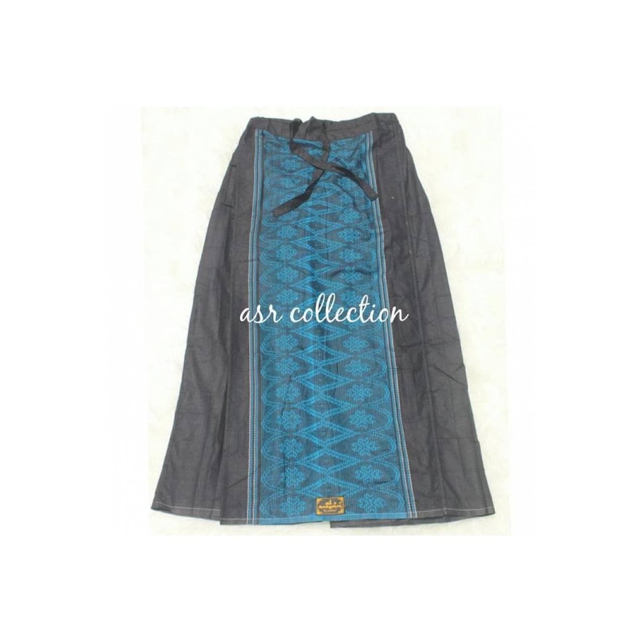 (Big Sale!!!) Sarung Celana Al Qusyairi By Ustad Solmed