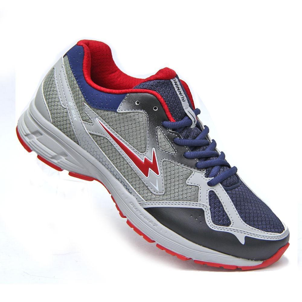 Sepatu lari sepatu badminton eagle sepatu olahraga badminton eagle pria  sepatu pria eagle sepatu eagle sepatu a42327515e
