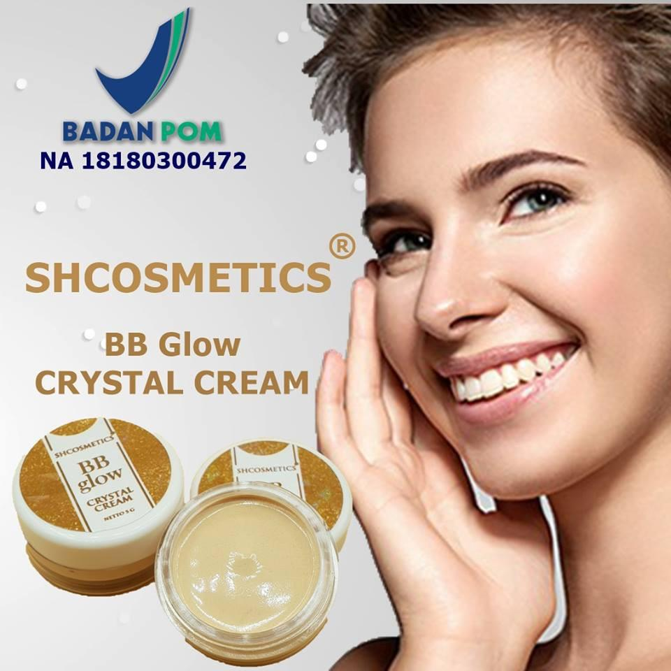 Buy Sell Cheapest Termurah Kuas Foundation Best Quality Product Spon Silicone Bening Bedak Rivina Bb Glow Crystal Treatment Whitening Glowing Sulam