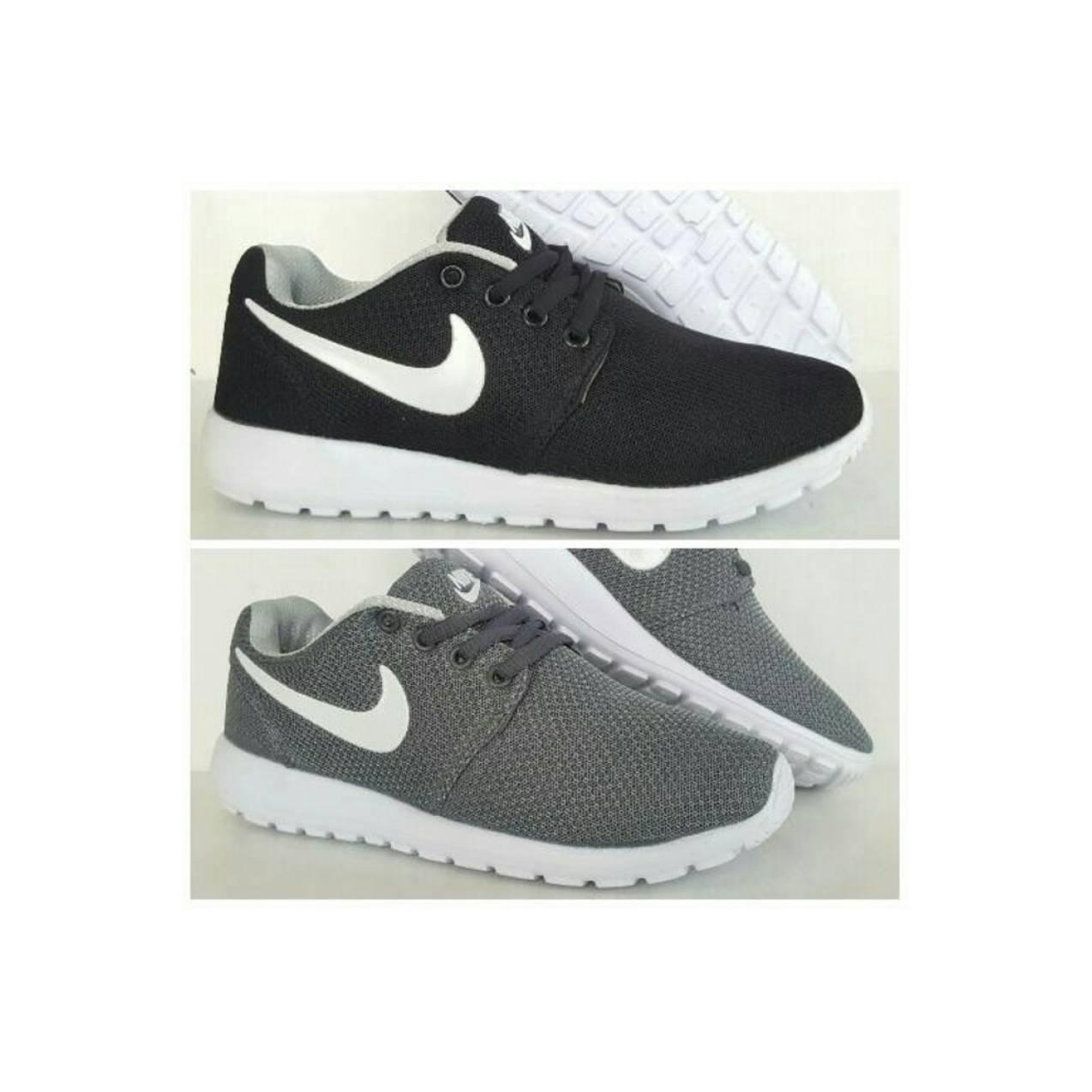Sepatu sport nike air max free pegasus zoom running gym aerobic tenis