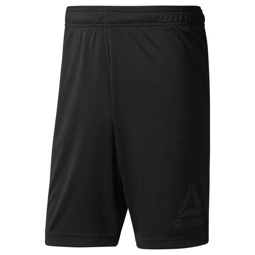 Jual Celana Pendek Olahraga Pria Reebok Terbaru  192c6fd1d4