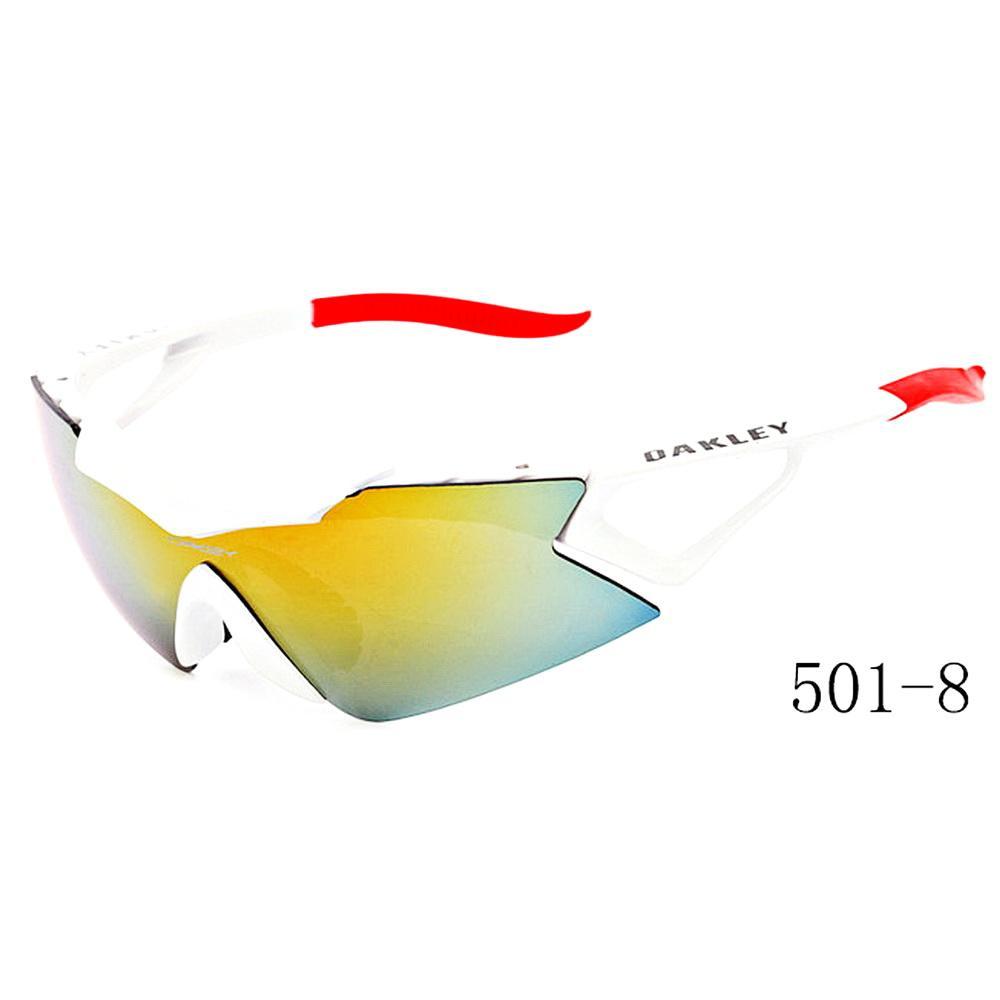 OK Kacamata Kacamata Hitam Terpolarisasi Ringan Sandy Pantai Berlibur Wisata Sepeda Kacamata Kacamata Olahraga Kacamata Kacamata Hitam untuk Oakley-Resmi Pria wanita Kacamata Hitam-Internasional